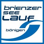 bsl_logo_klein