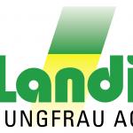 LANDI_JungfrauAG_4fbg.png