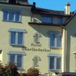 Oberlaenderhof-scaled-e1620667885785.jpg