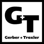 gt_logo-2.jpg