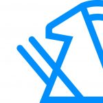 logo-eki-blau-scaled.jpg