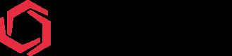 COROSLogo