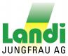 LANDI_JungfrauAG_4fbg