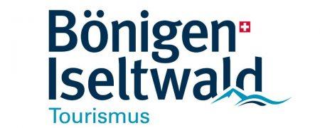 boenigen-iseltwald_tourismus