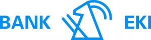 logo-eki-blau